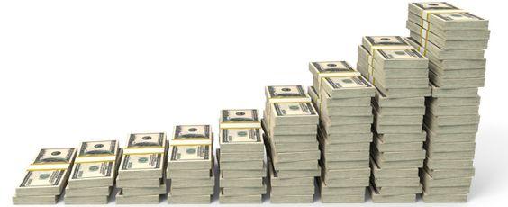 Samsungs cash reserves hit a record high of $69 billion http://ift.tt/2cEybbK