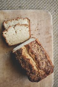 Honey Beer Bread & Grilled Beer and Cheese Sandwiches | Recipes and ...