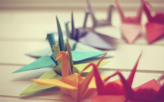 2560 x 1600. Cranes.