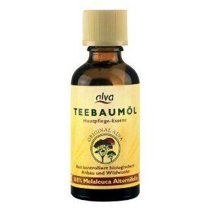 teebaum l kann als hausmittel gegen nagel oder fu pilz helfen hausmittel pinterest oder. Black Bedroom Furniture Sets. Home Design Ideas