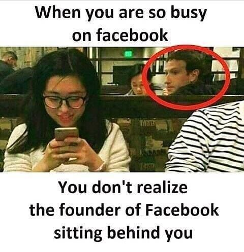 Funny Fb Memes In Www Fundoes Com Fun Quotes Funny Funny Study Quotes Jokes Quotes