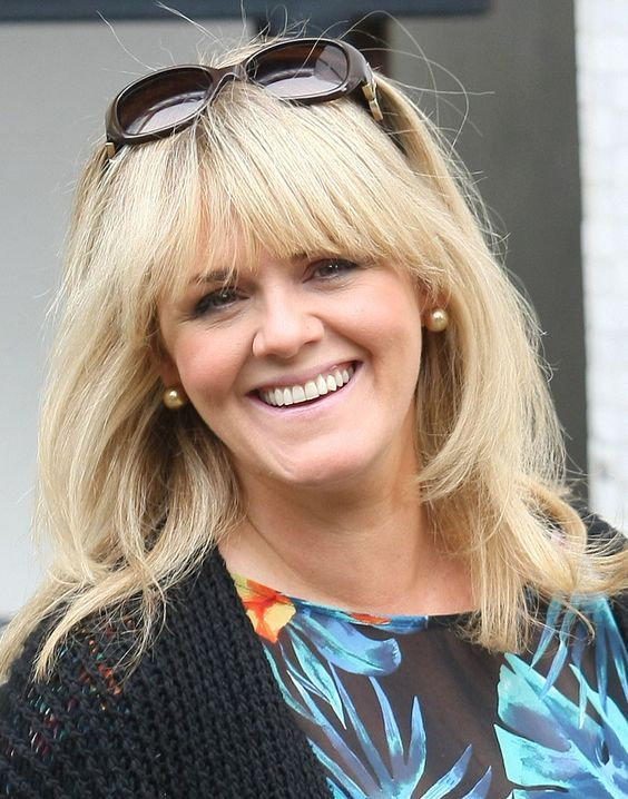 Sally Lindsay nude (94 photos), images Erotica, Snapchat, lingerie 2020