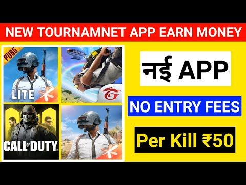 How To Earn Money On Pubg Mobile