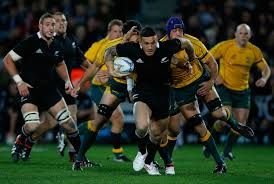 new zealand rugby squad
