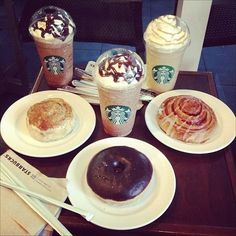 starbucks coffee instagram - Buscar con Google