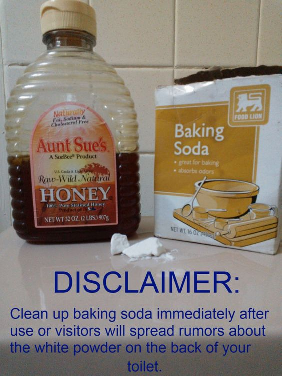 I challenged my acne face wash against this honey regimen.  Go natural!