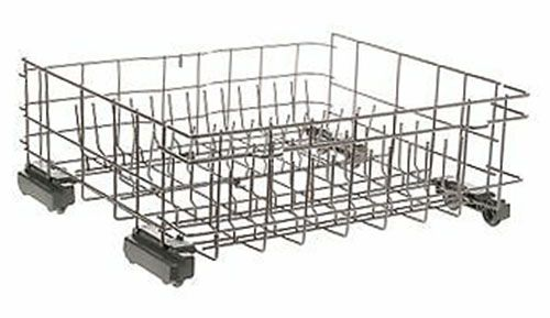 Ge Dishwasher Bottom Rack Wd28x22619 Ge Dishwasher Dishwasher Parts Dishwasher