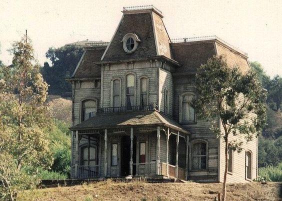 Maisons abandonnees et ou hantees ch teaux manoirs et h tels abandonn s - Maison abandonnee en france ...