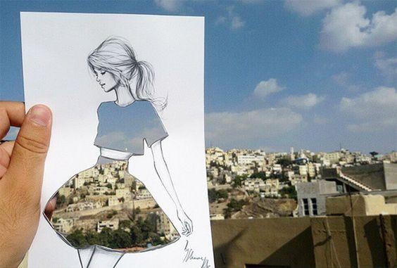 Shamekh-Illustration-Klonblog