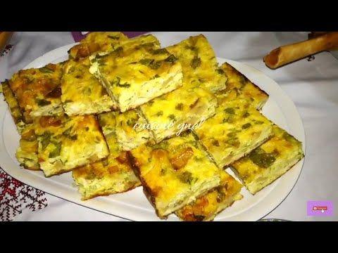 الطاجين التونسي بكل الاسرار طاجين الاعراس والمناسبات Tajin Tunisien Youtube Breakfast Food Tajin