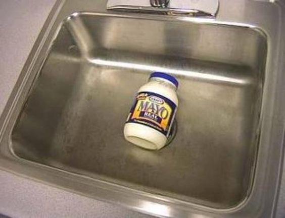 Happy Sinko De Mayo!