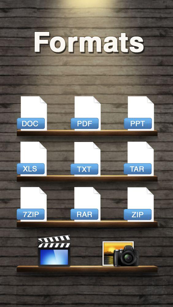 All Reader djvu,epub -   itunesapple/us/app/all-reader