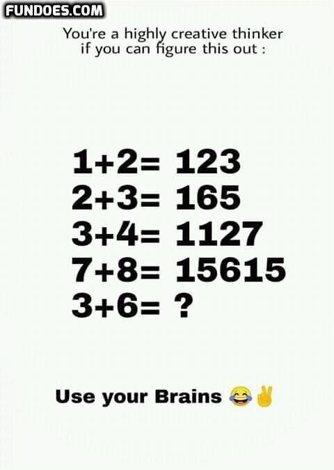 Grammar Puns Only A True English Nerd Will Get Weareteachers Math Puns Math Memes Math Cartoons