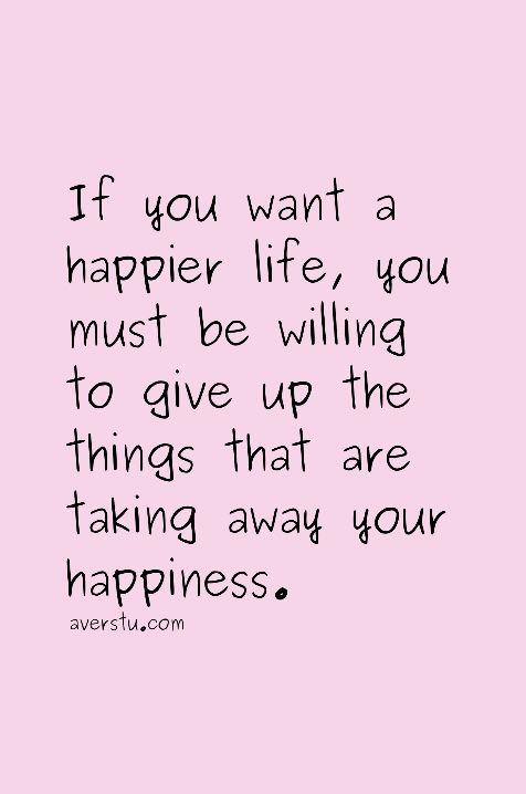 50 Cute Motivational Quotes For Girls Especially The Ultimate Inspirational Life Quotes Motivational Quotes For Girls Life Quotes Cute Motivational Quotes