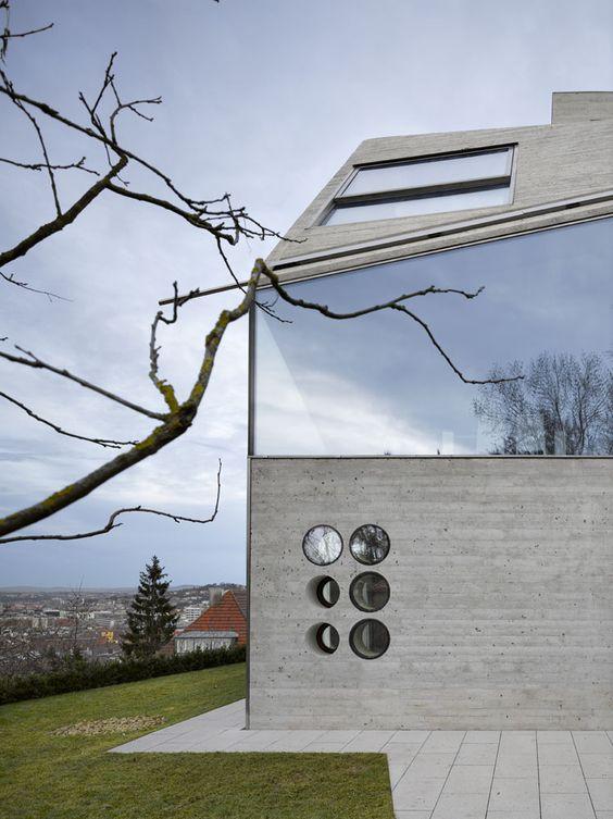 Architekt Herdecke architekt herdecke architekt deilmann hagen architekt figge relief