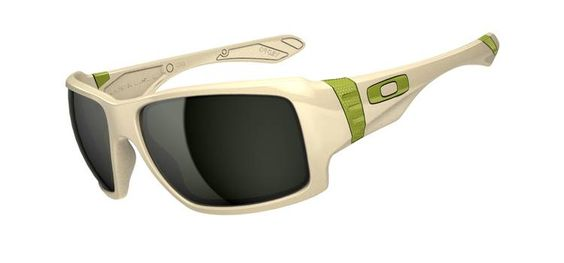 Oakley Big Taco Price