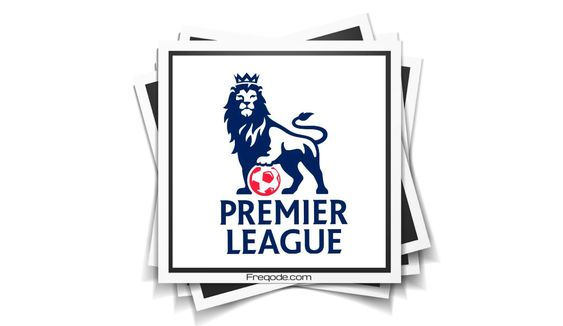 English Premier League Free Channels That Broadcasts The Matches Frequencies Trt Spor Hd Eute In 2021 English Premier League Premier League Premier League Football