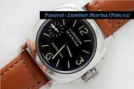 Image result for pam 365 galileo