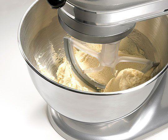 83ffd6f794a389c4e9ce5f855388acb0 best kitchenaid mixer kitchenaid bowl