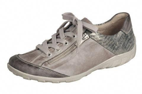Rieker Shoes Women Boots Rieker Shoes For Women Size 39