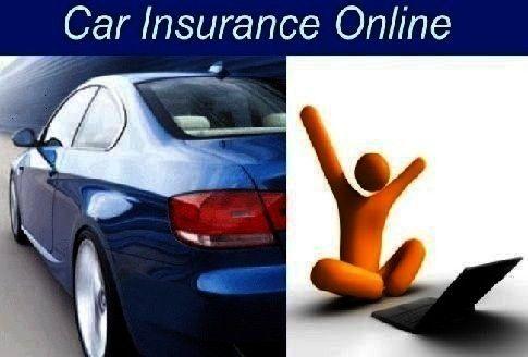 Purchasing Detachment Gestation Insurance Onlinecar Problems