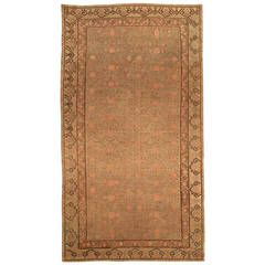 Antique and Vintage Rugs - 2,864 For Sale at 1stdibs - Page 36