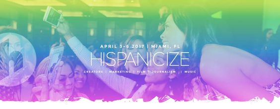 Hispanicize 2017 https://promocionmusical.es/insights-asistentes-eventos-musica-en-vivo/: