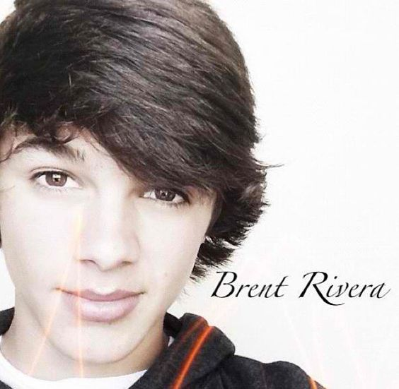 Listen Free to Brent Rivera - Doubt Your Doubts Radio on ...