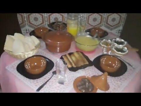 روتيني في رمضان يوم السبت من السحور للإفطار فيه بزاف حاجات Youtube Desserts Food Galette