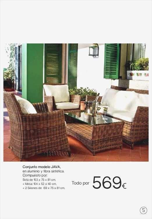 Muebles Cuarto De Baño Hipercor | Como Hacer Cortinas Para ...
