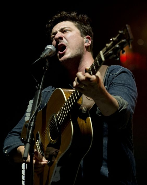 Mumford & Sons | GRAMMY.com: Marcus Mumford, Mumford And Sons, Mumford Obession, Mum Ford S, Mumford Sons, Mumford Madness, Ashley Mumford, Mumford Obsession, Mumford Forever