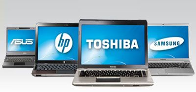 Laptop Buyer's Guide: Getting the Computer That Suits Your Needs   Consumer Media Network