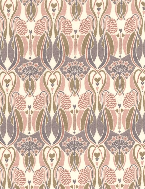 Enfield A tana lawn fabric by theLibertyBazaar on Etsy