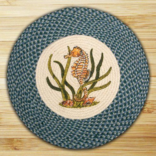 rugs, rug size and horses on, amazon 8 foot round rugs, amazon round bath rugs, amazon round braided rugs
