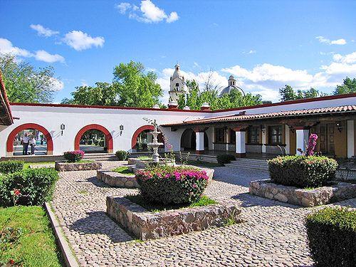 Magdalena de Kino, Sonora, México