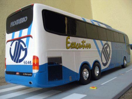 Onibus de Brinquedo | Fotos Imagens