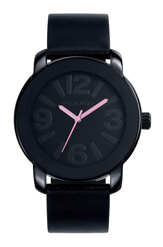 Relojes de mujer con dise os muy originales taringa - Relojes de diseno ...