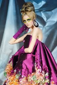 Image result for john galliano designs