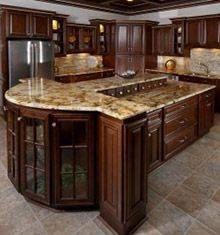 RTA Cabinets Online - Cabinets For Less - The RTA Store
