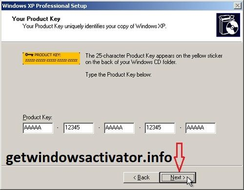 Download Windows Xp Product Key For Free 2019 Windows Xp Product Key Windows Xp Windows