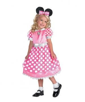 8 Cute Toddler Halloween Costumes | Trick-or-treat disguises for your little monsters.