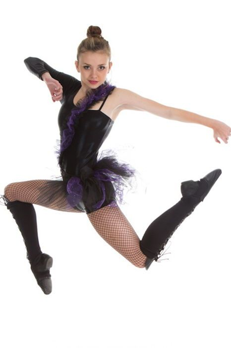 Cutting edge Jazz and Tap Dance Costumes. We strive to be different. Buy online NOW!