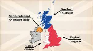 De Britse keuken