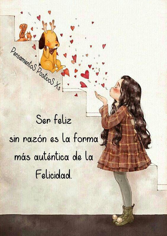 ===Mi felicidad es...=== - Página 2 840de3f313929e1fc795b2aeed804f4b