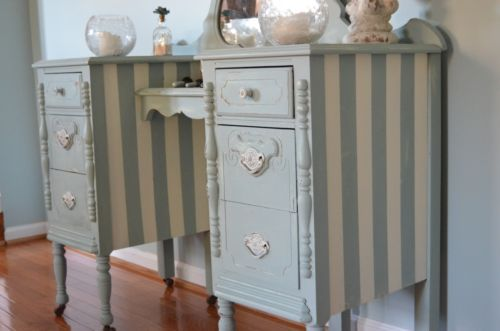 More Shabby Antiques Chic Hands Shabby Chic Vanities Antique Vanity
