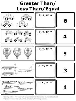 Counting Number worksheets : place value sequencing worksheets ...