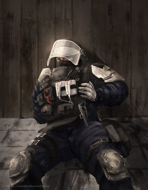 Pin By A Rookie Of Toxicity On R6 Seige Rainbow Six Siege Art Rainbow Six Siege Memes Rainbow Wallpaper