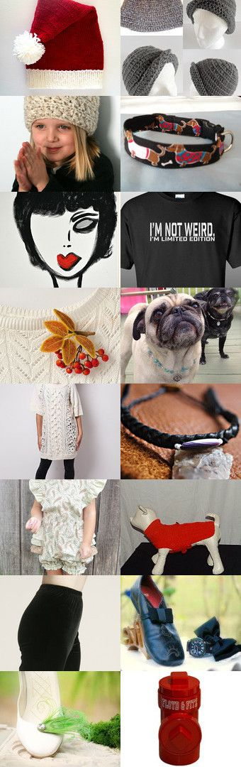 ? One Big Happy Family ? by Mrs. Malee on Etsy--Pinned with TreasuryPin.com