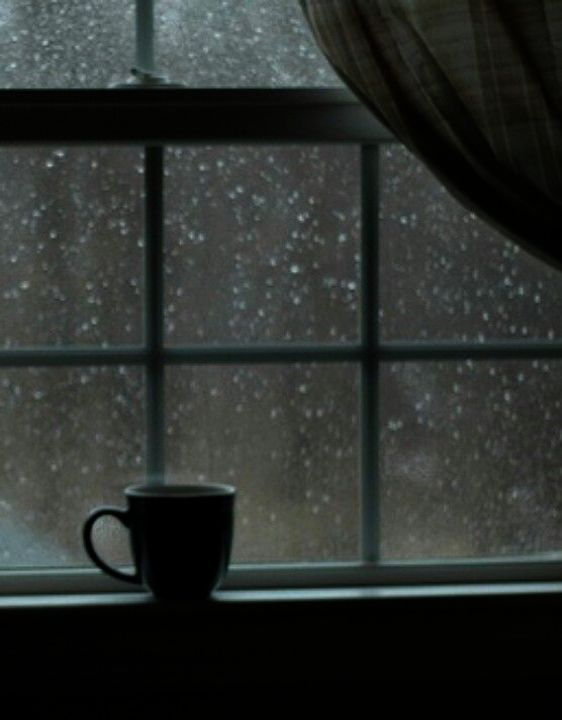 Coffee Grinder Target Coffee Bean Hours Near Me Order Coffee Bean Sizes Black And White Coffee White Coffee Cups Rain Window