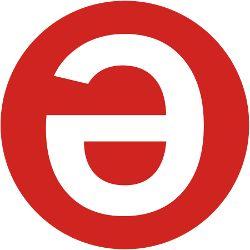 Tutorial SafeCreative: Cómo registrar online la propiedad intelectual de tus creaciones digitales.